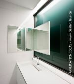gestalthaus_application_bathroom_spa